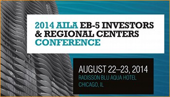 Looming-Deadline-for-the-2014-EB-5-Investors-Conference
