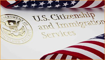 Top-Immigration-Industries-USCIS-Loves-Working-With