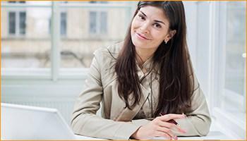 Best Practices for Avoiding L1 Visa Rejection