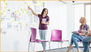 Entrepreneurs-Guide-for-E2-Business-Plan