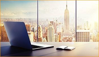 Top-10-Business-Plan-Questions-Investors-Ask