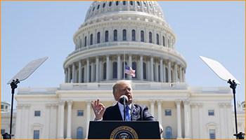 Effects-of-Trump-Presidency,-Impact-on-Investor-Visas