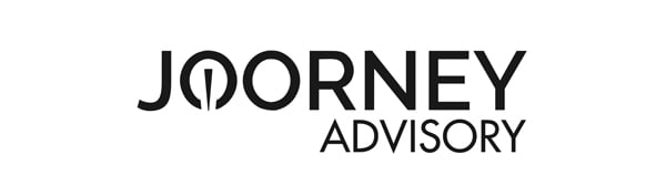 JOORNEY-Advisory-logo1