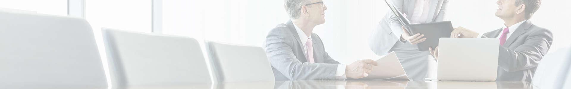 Referral Partner Program Joorney Business Plan