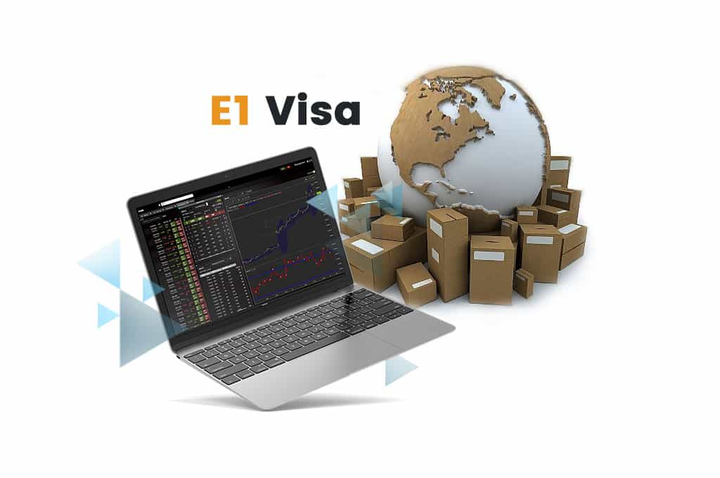 E1-Visa-Application-Process