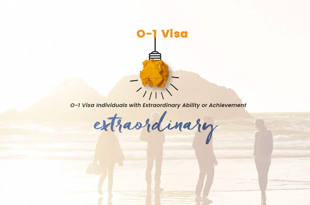 O-1-Visa-Application-Process