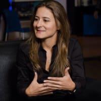 Marianella Manzur
