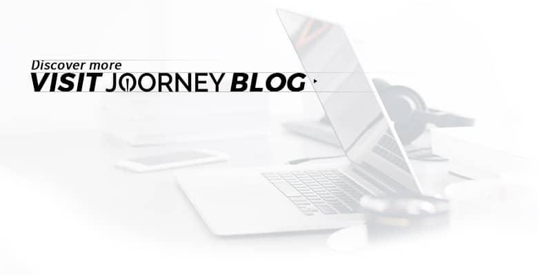Joorney-Blog