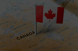 canada-immigration-visa-plan