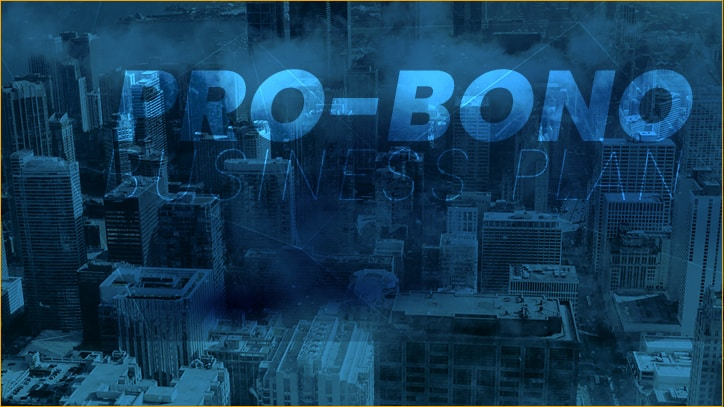 Featured-Blog-Pro-Bono