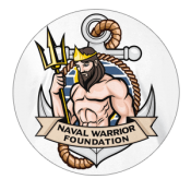 Naval-Warrior-Foundation
