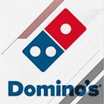 Domino's Pizza Franchise Business Plan