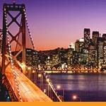 AILA-Annual-Conference---San-Francisco