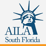 AILA South Florida Chapter