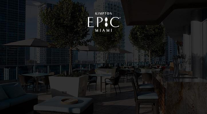 Area-31-Restaurant-Kimpton-Epic-Hotel
