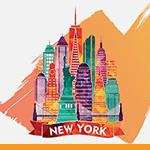 Global Citizenship Seminar – New York