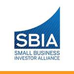 SBIA & AM&AA Deal Summit