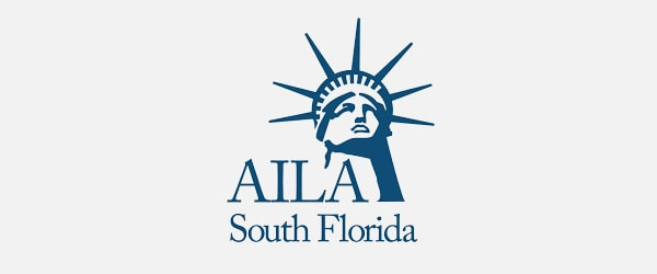 2019 AILA South Florida Chapter 40th Annual Immigration Law Update Conference
