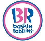 Baskin-Robbins-Franchise