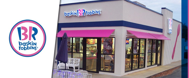 Franchise-Business-Plan-baskin-robbins