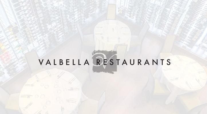 Valbella-Midtown