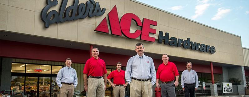 ACE-Hardware-location