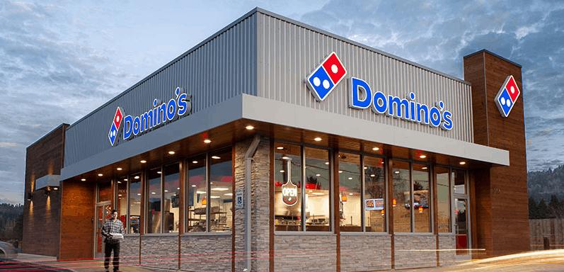 Domino's-Pizza-location
