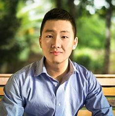 Zixuan-Zhao-profile