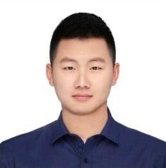 Zixuan Zhao