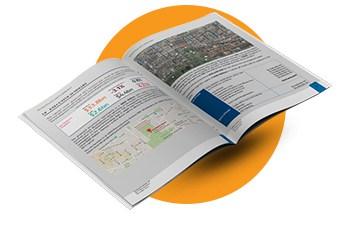 eb 5 regional center business plan