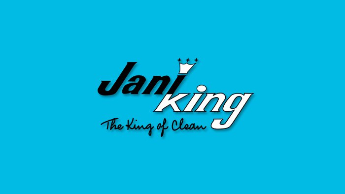 Jani-King Franchise Business Plan Featured