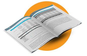 L1 Visa Business Plan Writing Services