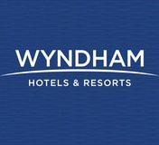 Wyndham Hotels and Resorts Franchise Business Plan