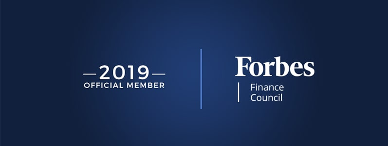 Forbes-Finance-Council-Banner