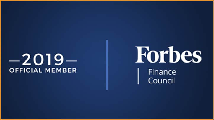 Forbes-Finance-Council-Benjamin Jarmon - CEO and Founder at Joorney