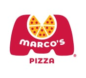 Marco's Pizza Franchise Business Plan