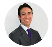 Meet Joorney Advisory - Matt Wolf