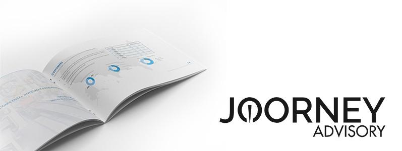 Meet-Joorney-Advisory-banner