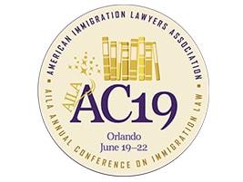 AILA-AC19-logo