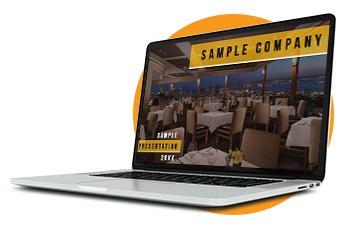 Landlord-Business-Plan-Sample