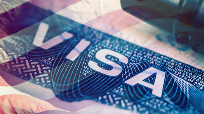 Opinion_ Are French E1 _ E2 Visa Program Changes Here To Stay_ Featured