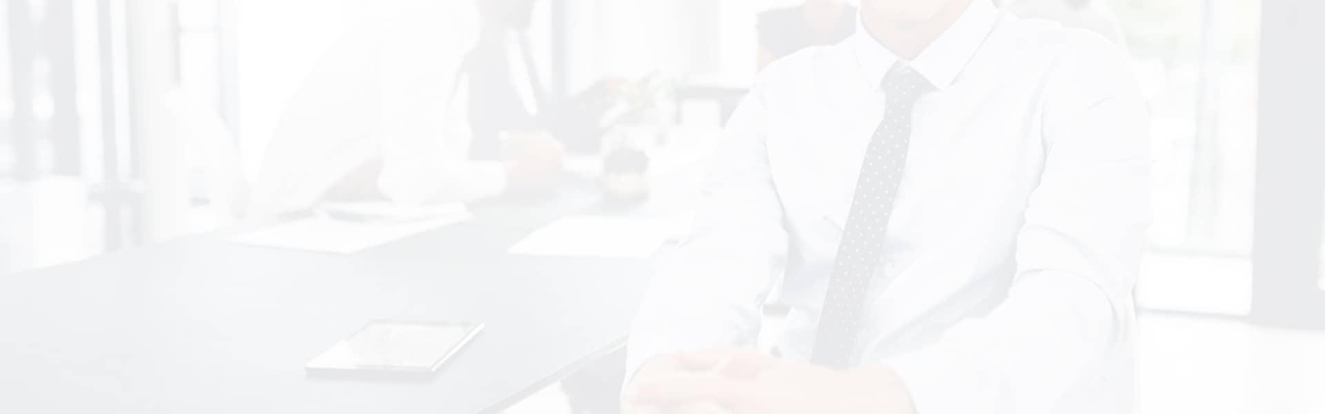 Franchise Business Plan – Century 21