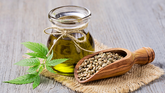 Hemp Industry Opportunities – Hemp Products Featured