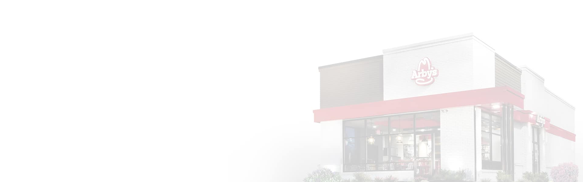 Franchise Business Plan – Arby's