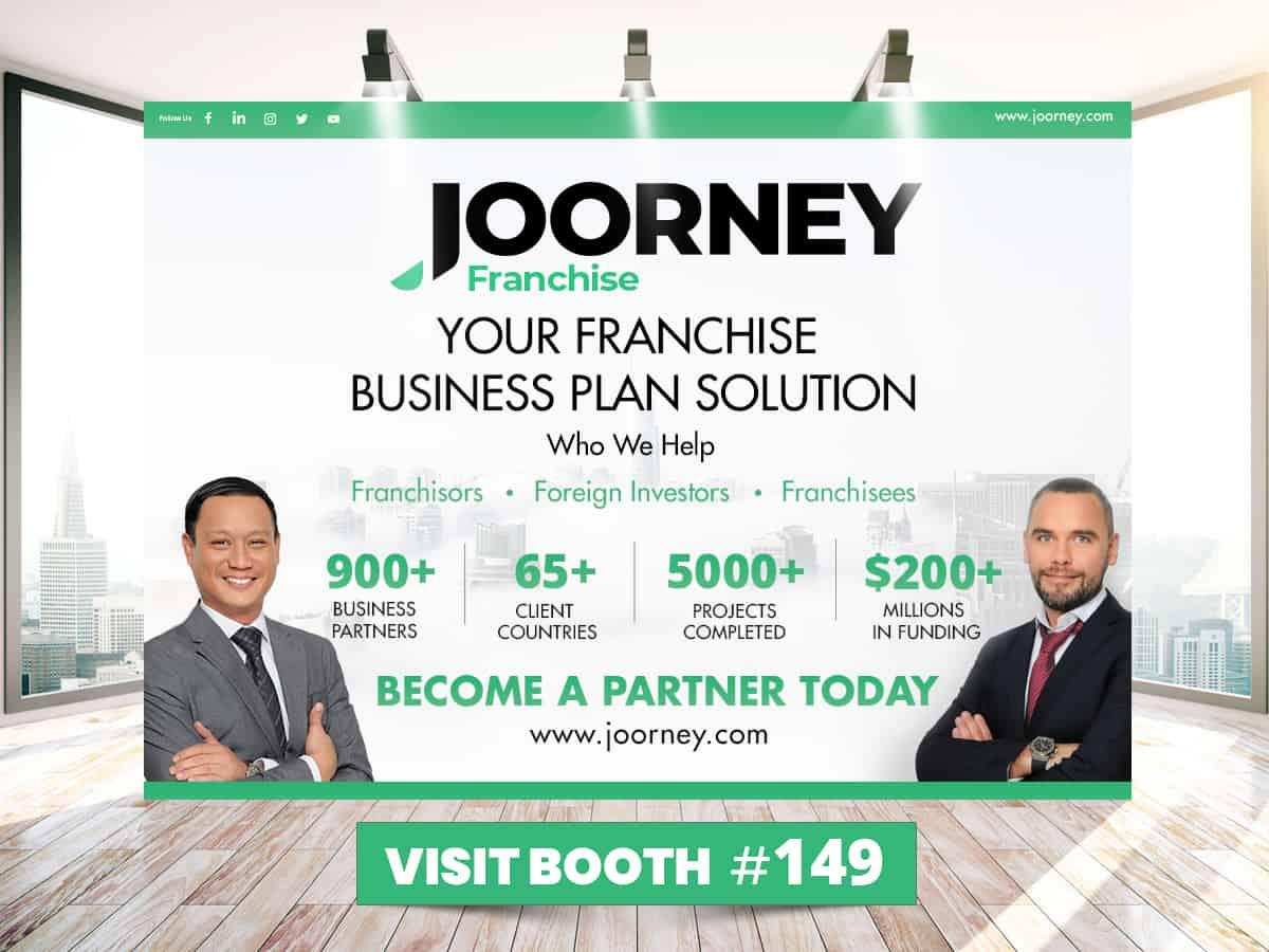 Franchise-Expo-South-Booth149-