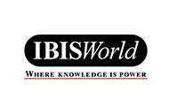 IBIS-world