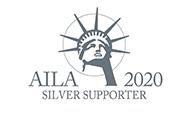 Aila-2020