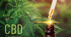 What You Can And Can't Say Or Do When Advertising Your CBD Products - Feature Image