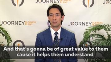 5 Sure Shot Ways To Upset Your Investors