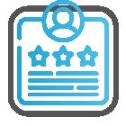 Advisory-Customer-Focused-WhyUs